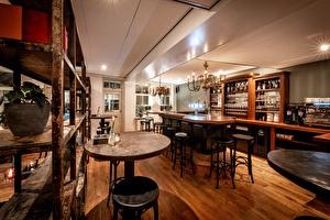 Grand Café Bar